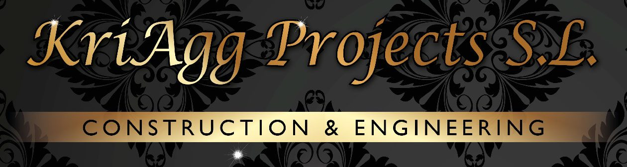 KriAgg Projects